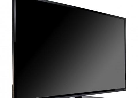 Vendita televisori e smart TV a Majano