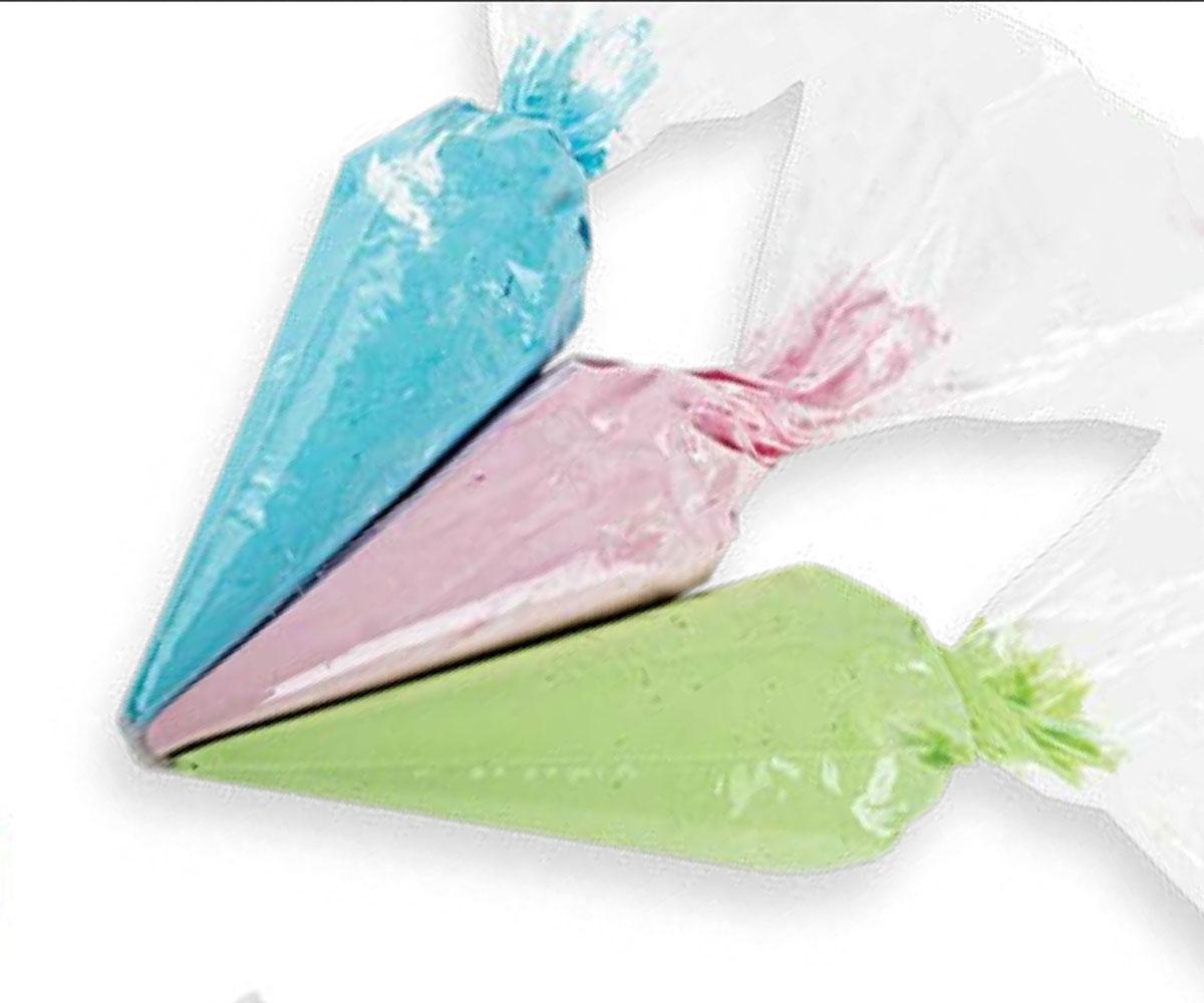 Prodotti Cake Design Torino : Cake Design - F.lli Taboga S.r.l. - Ferramenta, edilizia ...