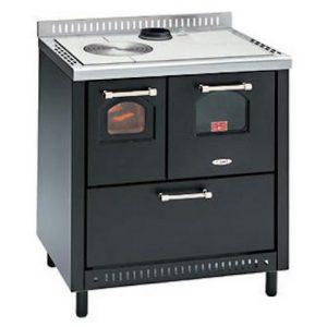 cucina-a-legna-cadel-club-80-con-forno