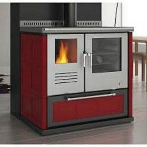 cucina-a-legna-cadel-gemma-con-forno