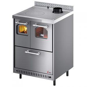 cucina-a-legna-cadel-jolly_metallo_inox