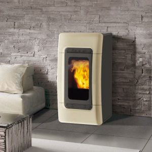 termostufa-pellet-edilkamin-MEG
